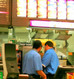 Minimum wage and restaurants: What do we actually know?