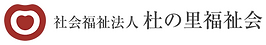 logo-trans[1].png