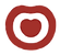 logo-trans%255B1%255D_edited_edited_edit