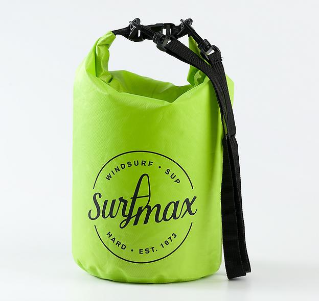 Surfmax Drybag