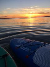 sunset-fanatic-SUP.jpg