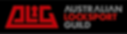 ALG_Logo_Horizontal_Red_Black_Background