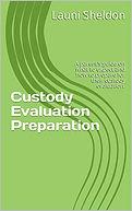 Book Cover CEP.jpg