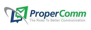 ProperComm logo.png