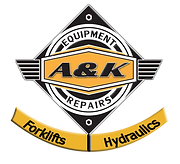 A&K Forklifts and Hydraulics