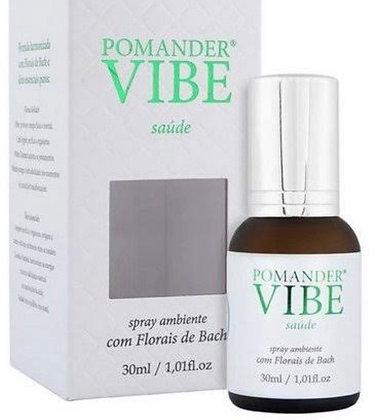 Spray Pomander Vibe Saúde