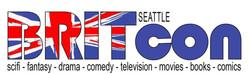 Dateless vanilla Britcon logo