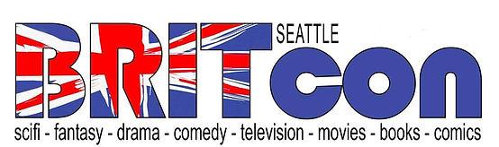 Dateless vanilla Britcon logo.jpg