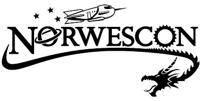 NWCON_Logo.jpg