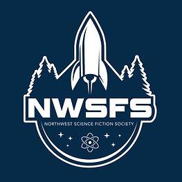 NWSFS.jpg