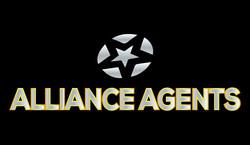 Alliance Agents New Logo