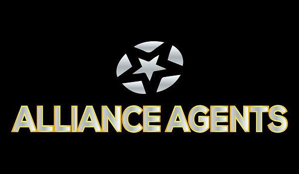 Alliance Agents New Logo.jpg