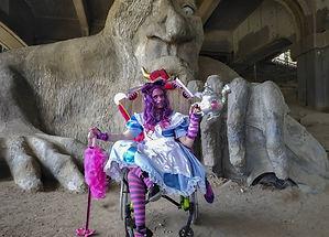 Cheshire Alice's Tea Party.jpg