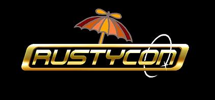 Rustycon Logo.png
