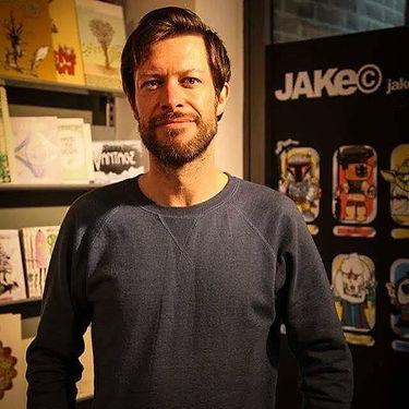 Jake Photo.jpg