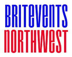 BritEventsNWlogo.png