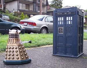 Rusting TARDIS.jpg