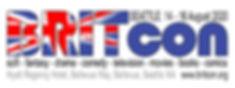 Britcon Vanilla Logo.jpeg
