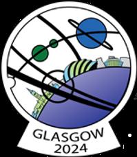glasgow2024_logo.png