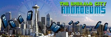 Emerald City Andogums.jpg