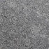 Steel Grey (Polished-Honed)