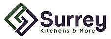 Surrey Kitchens And More Logo