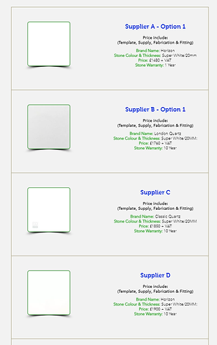 Price Comparison Example.png