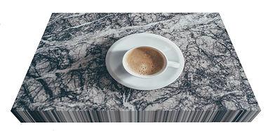 Granite kitchen tops & tiles