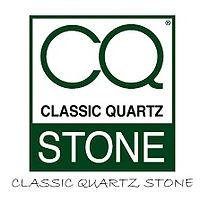 Classic Quartz quartz worktop