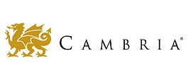 cambira quartz worktop