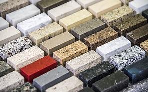 Materials Guide