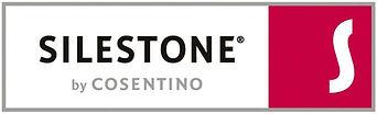 silestone quartz worktop