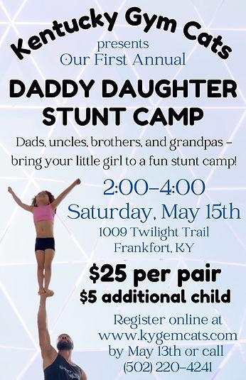 Daddy Daughter Stunt.jpg