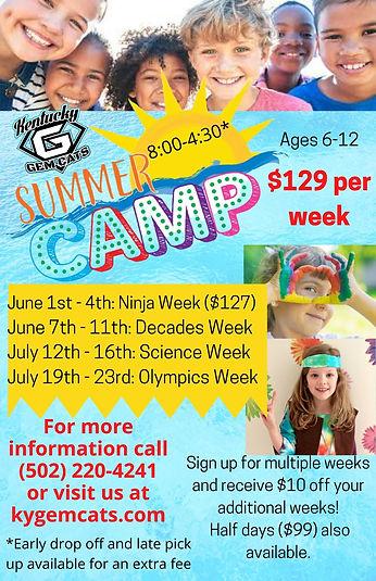 Summer Camps (2).jpg