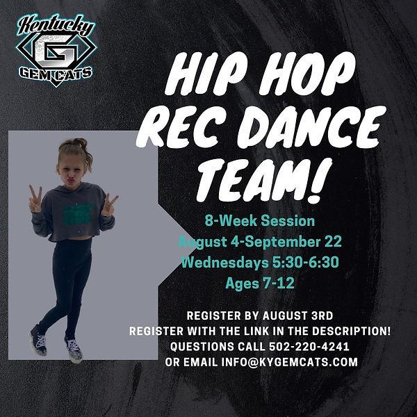 Hip Hop Rec Dance (3).jpg