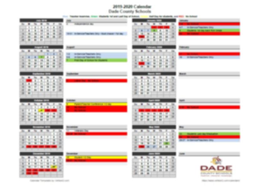 calendarschool2020.jpg