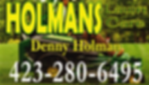 Holman Lawn Care Business Card.png