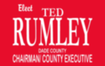 Ted Rumley paper ad_adjusted.png