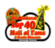 Top 40 Radio Museum Logo_SD.png