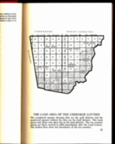 land lottery map.jpg