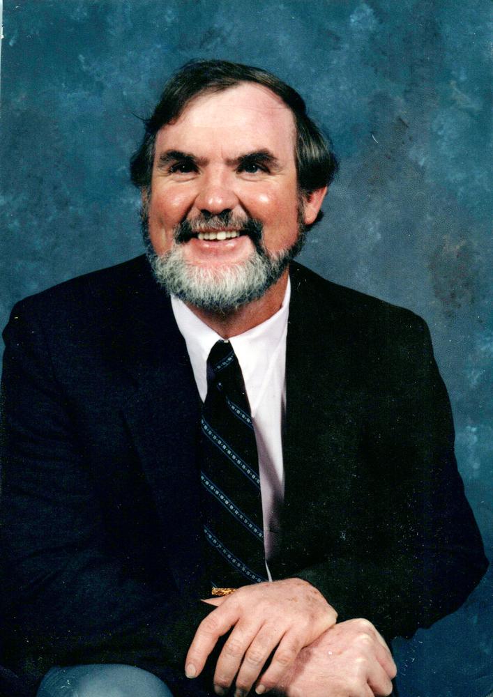 MICHAEL TERRELL STEPHENS