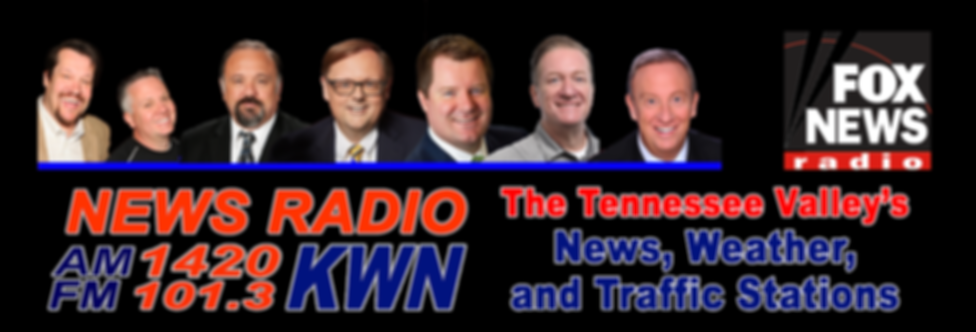 KWN News Website Banner Logo Update 0508