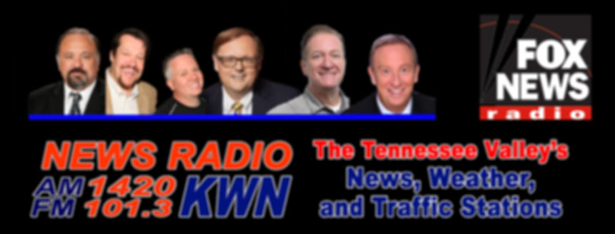 KWN News Website Banner Logo Update 0217