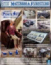 Comfort Gallery Ad.jpg