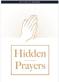 Hidden prayers cover photo.png
