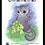 Thumbnail: Character Links + Free gift