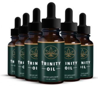 Trinity Oil.png