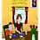 Thumbnail: Jesus Loves You - English/French eBook