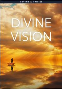 Divine Vision.png