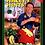 Thumbnail: Haley'sHints + Free gift